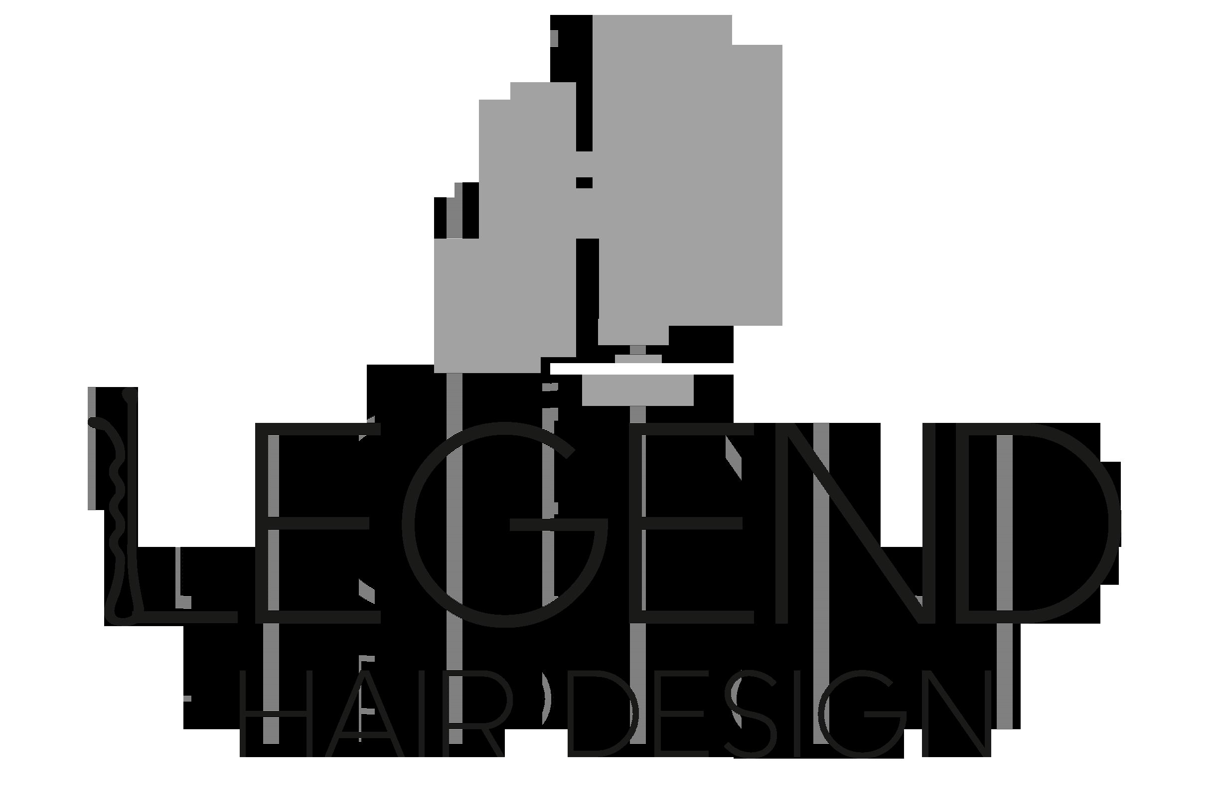 Legend Hairdressing